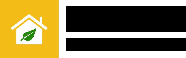 Solar Construct Logo