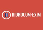Hidrocom-Exim
