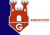 Euroaccent