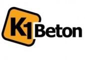 K1 Beton