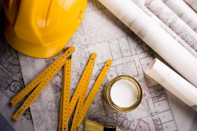 Как начать строительство